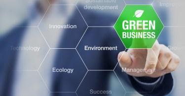 Καινοτομία και Επενδύσεις προς μια Βιώσιμη Ενεργειακή Μετάβαση