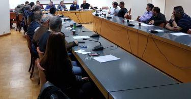 ΠΟΒΑΣ-Γενική-Συνέλευση-Ηφαιστος