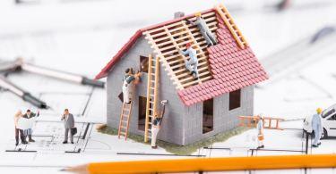 ΕΛΣΤΑΤ-οικοδομική-δραστηριότητα