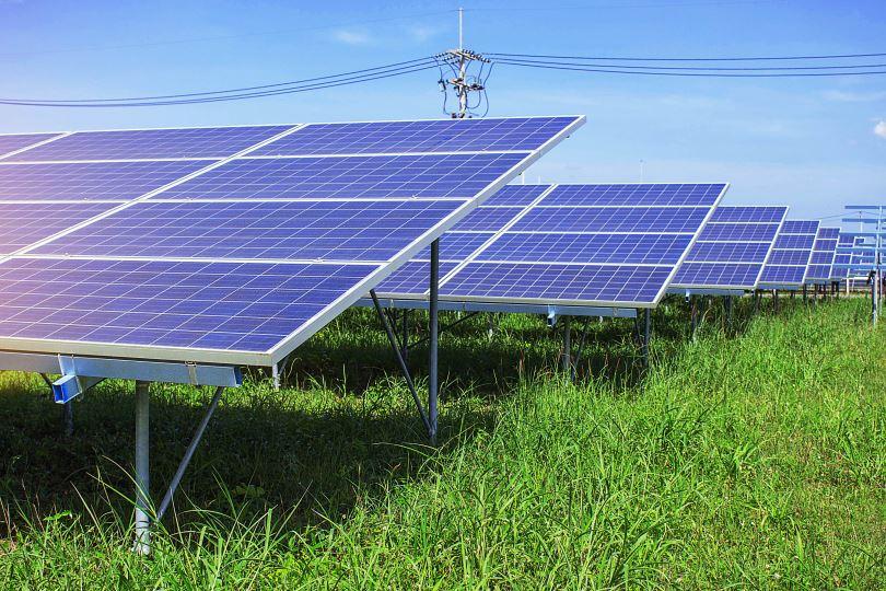 πράσινη-ενέργεια-Κόστα-Ρίκα