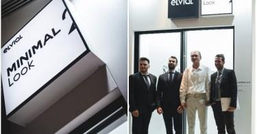 Elvial-ΕΕΑ