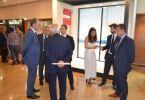 Exalco-Διεθνές Forum