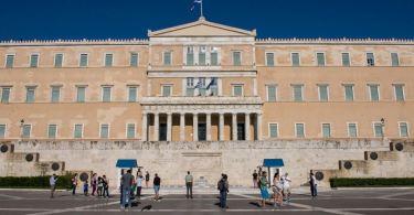 Βουλή-των-Ελλήνων