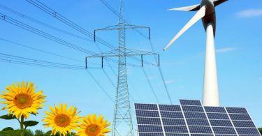 αγορά-ενέργειας