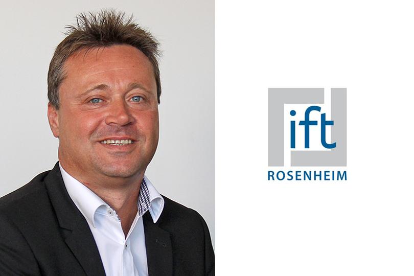 Christian Kehrer-Ift Rosenheim