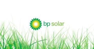 BP ενέργεια