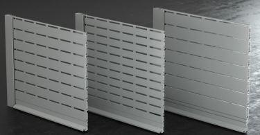 Aluminco-SH700/750