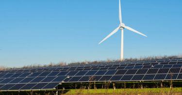 ΔΕΗ-Ανανεώσιμες-ΑΠΕ