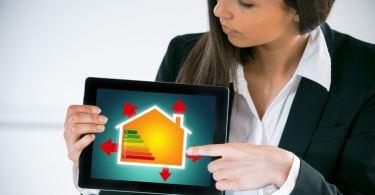 Εξοικονόμηση κατ΄ οίκον ΙΙ-αιτήσεις