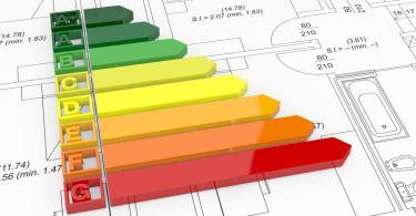 Energy-Scouts-ενεργειακή-εξοικονόμηση