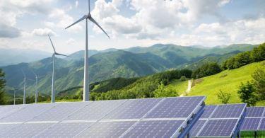 ΚΑΠΕ-ενέργεια-κλίμα