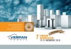 Verpan-7ο-Συνέδριο-ΠΟΒΑΣ