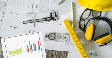e-Άδειες-οικοδομή