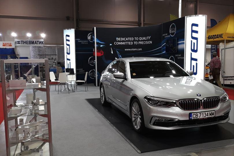 Etem-Automotive-Forum-Expo-2018