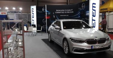 Etem-Automotive-Forum-Expo-2018