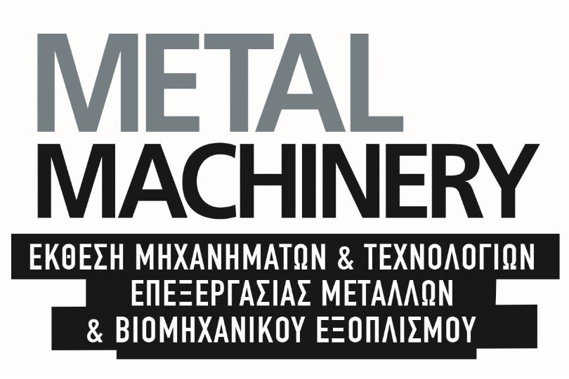 Metal-Machinery