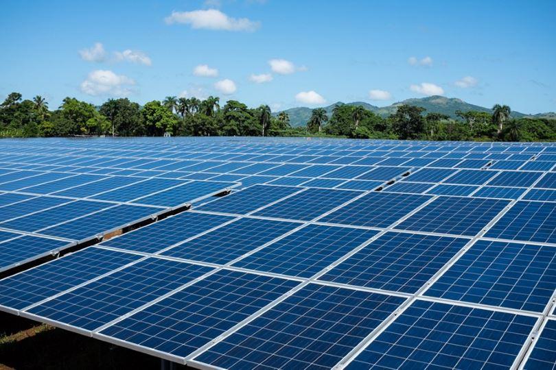 ηλιακή-ενέργεια