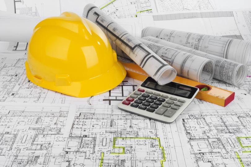 ΙΟΒΕ-κατασκευαστικά-έργα