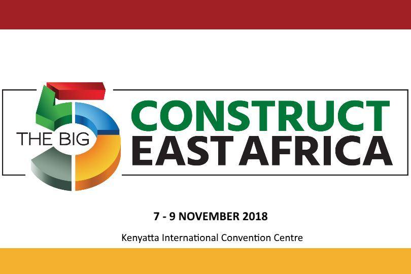 Metaloumin-BIG-5-Construct-East-Africa