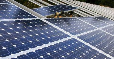 SolarPlaza-φωτοβολταϊκά