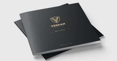 Verpan-έντυπο