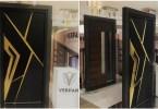 Verpan-πόρτα-εισόδου