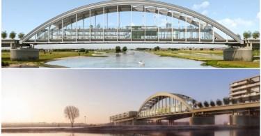 αρχιτέκτονες-γέφυρα