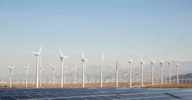 ΑΠΕ-εξοικονόμηση-ενέργειας