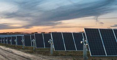 ΕΛΠΕ-Ανανεώσιμες