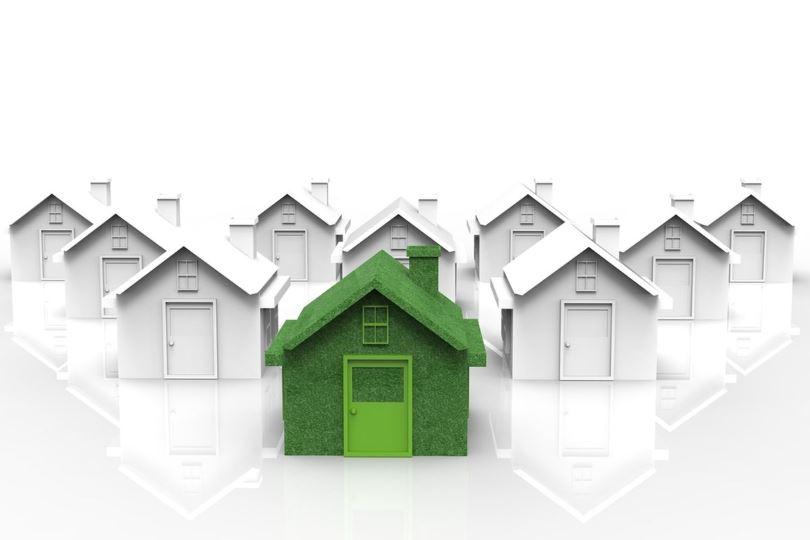 ενεργειακή-αναβάθμιση-κτιρίων