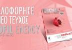 Profil Energy 93