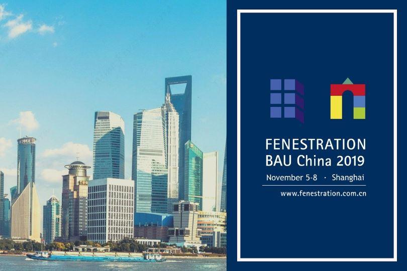 BAU-China-2019
