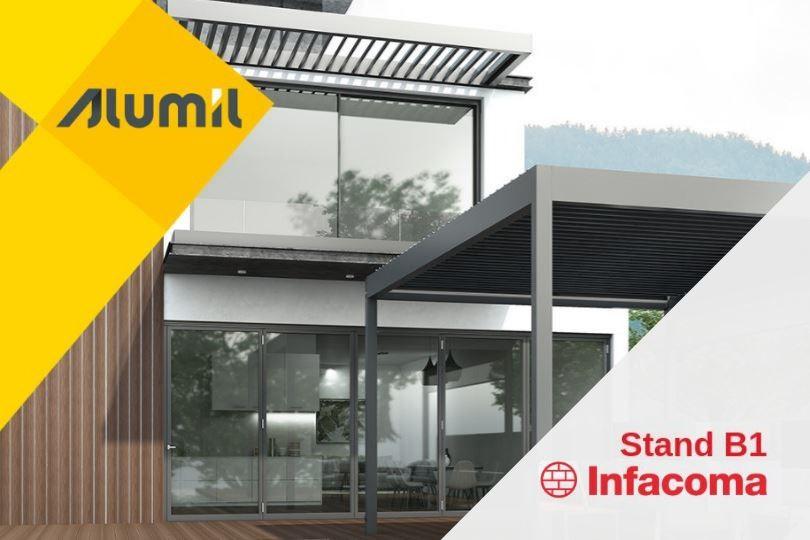Alumil-Infacoma