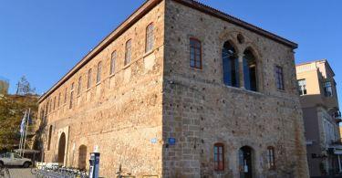 Κέντρο-Αρχιτεκτονικής-Μεσογείου