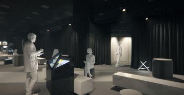 Alumil-The-Architect-Show