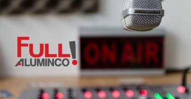 Aluminco-ραδιοφωνικό-σποτ
