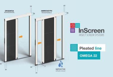 InScreen