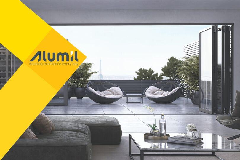 Supreme-Alumil