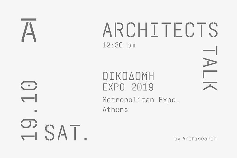 Architects-Talk