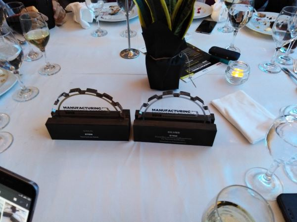 Manufacturing-Excellence-Awards