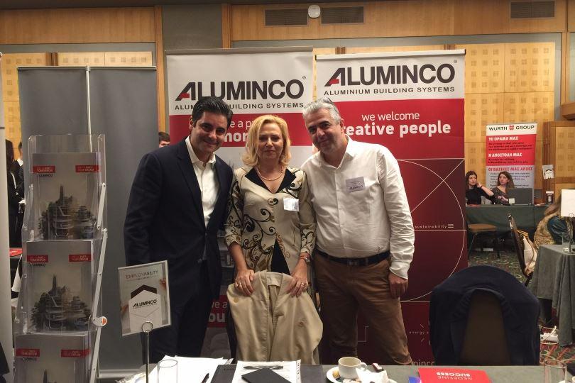 Aluminco