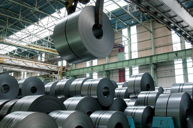 ευρωπαϊκή-βιομηχανία-αλουμινίου