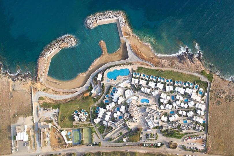Royal-Senses-Resort-&-Spa