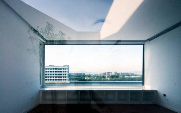 Roof-House-ταράτσα