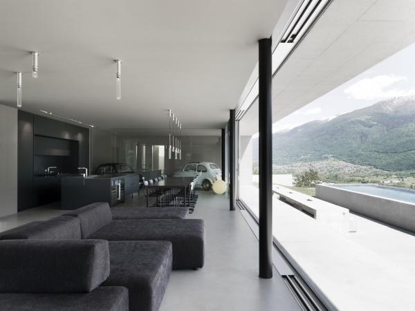 σπίτι-βόρεια-Ιταλία