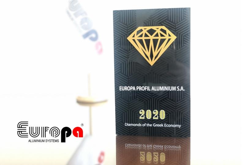 Diamonds-of-Greek-Economy