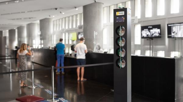 Μουσείο-της-Ακρόπολης-Smart-Gate