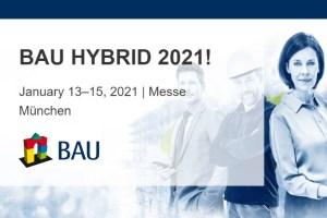 BAU-2021