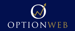 logo optionweb