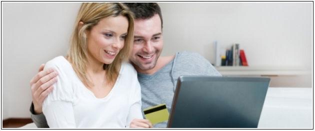 trading en ligne d'un couple